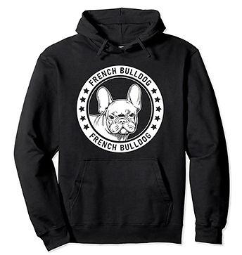 French-Bulldog-Portrait-BW-Hoodie.jpg