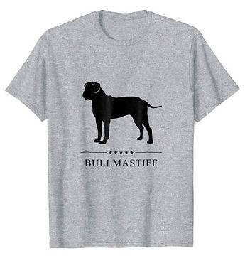 Bullmastiff-Black-Stars-tshirt.jpg