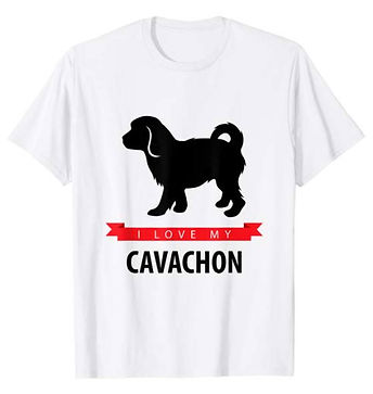 Cavachon-Black-Love-tshirt-big.jpg