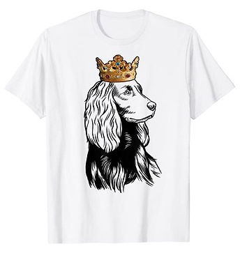 Boykin-Spaniel-Crown-Portrait-tshirt.jpg