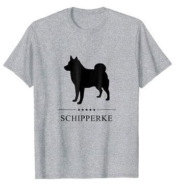 Schipperke-Black-Stars-tshirt.jpg