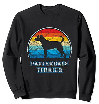 Patterdale-Terrier-Vintage-Design-Sweats
