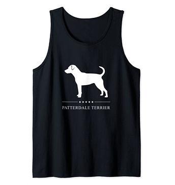 Patterdale-Terrier-White-Stars-Tank.jpg