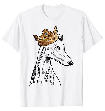 Greyhound-Crown-Portrait-tshirt.jpg
