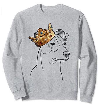 Jack-Russell-Crown-Portrait-Sweatshirt.j