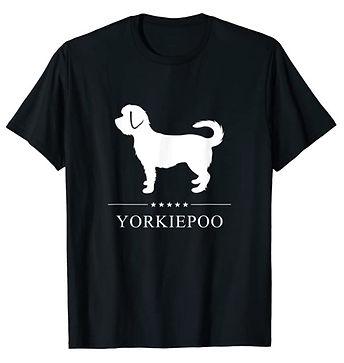 Yorkiepoo-White-Stars-tshirt.jpg