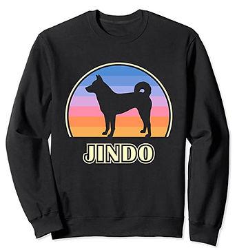 Jindo-Vintage-Sunset-Sweatshirt.jpg