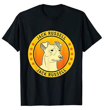 Jack-Russell-Portrait-Yellow-tshirt.jpg
