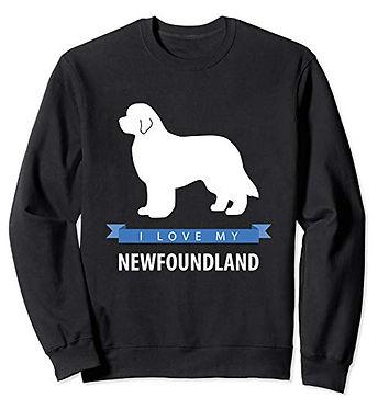 White-Love-sweatshirt-Newfoundland.jpg