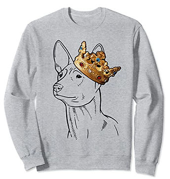 Basenji-Crown-Portrait-Sweatshirt.jpg