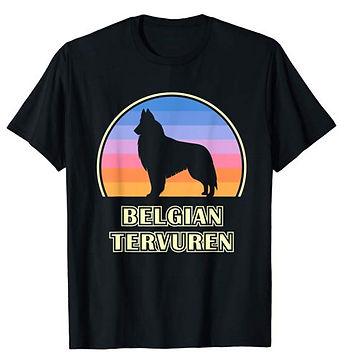 Vintage-Sunset-tshirt-Belgian-Tervuren.j