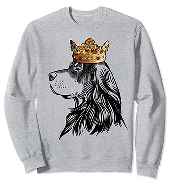 Gordon-Setter-Crown-Portrait-Sweatshirt.
