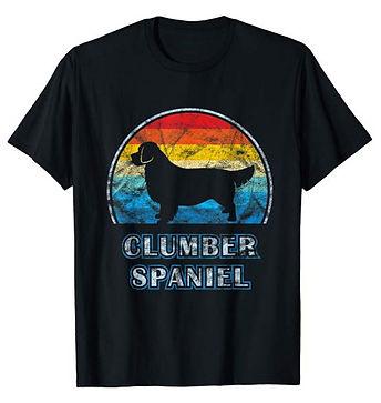 Vintage-Design-tshirt-Clumber-Spaniel.jp