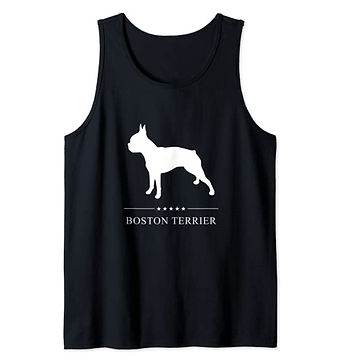 Boston-Terrier-White-Stars-Tank.jpg