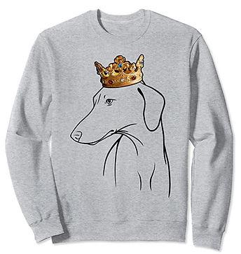 Azawakh-Crown-Portrait-Sweatshirt.jpg