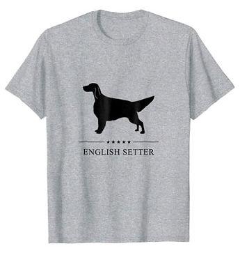 English-Setter-Black-Stars-tshirt.jpg