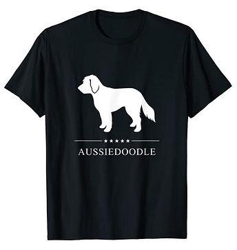 Aussiedoodle-White-Stars-tshirt.jpg