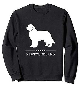 White-Stars-Sweatshirt-Newfoundland.jpg