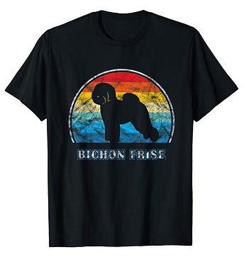 Vintage-Design-tshirt-Bichon-Frise.jpg