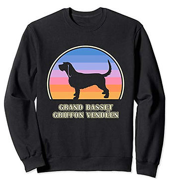 Vintage-Sunset-Sweatshirt-Grand-Basset-G