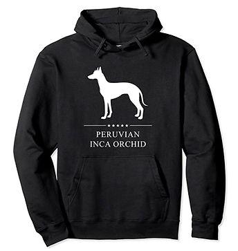 Peruvian-Inca-Orchid-White-Stars-Hoodie.