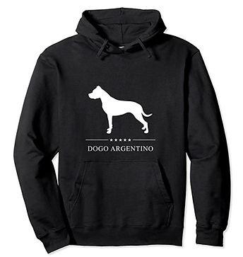 Dogo-Argentino-White-Stars-Hoodie.jpg
