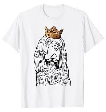 Sussex-Spaniel-Crown-Portrait-tshirt.jpg