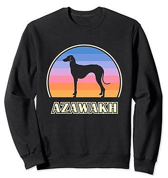 Azawakh-Vintage-Sunset-Sweatshirt.jpg