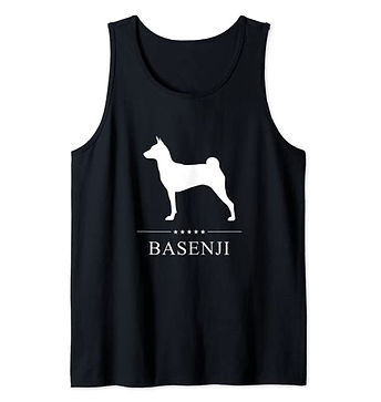 Basenji-White-Stars-Tank.jpg