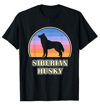 Vintage-Sunset-tshirt-Siberian-Husky.jpg