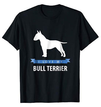 White-Love-tshirt-Bull-Terrier.jpg