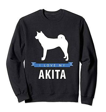 Akita-White-Love-sweatshirt.jpg