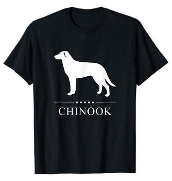 Chinook-White-Stars-tshirt.jpg