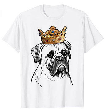 Bullmastiff-Crown-Portrait-tshirt.jpg