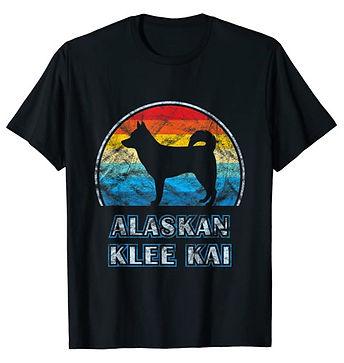 Alaskan-Klee-Kai-Vintage-Design-tshirt.j