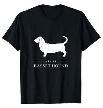 Basset-Hound-White-Stars-tshirt.jpg