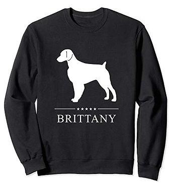 White-Stars-Sweatshirt-Brittany.jpg