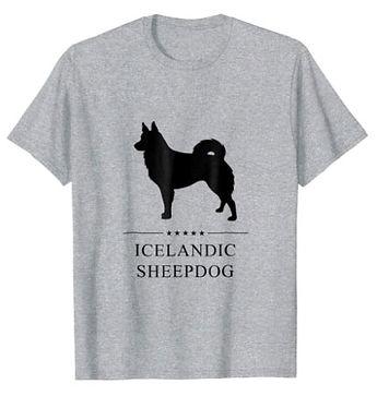 Icelandic-Sheepdog-Black-Stars-tshirt.jp