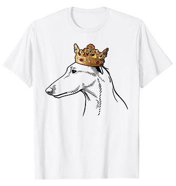 Lurcher-Crown-Portrait-tshirt.jpg