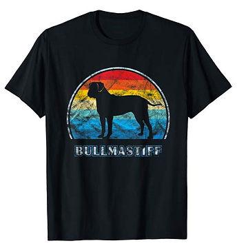 Vintage-Design-tshirt-Bullmastiff.jpg