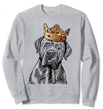 Cane-Corso-Crown-Portrait-Sweatshirt.jpg