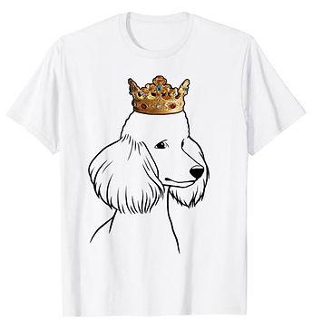 Poodle-Crown-Portrait-tshirt.jpg