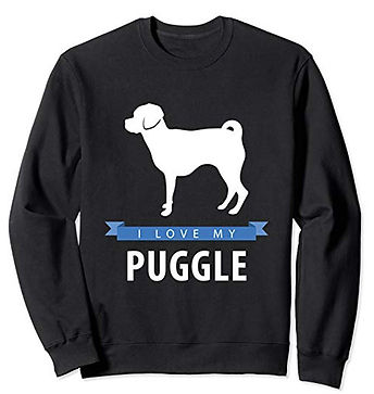 White-Love-sweatshirt-Puggle.jpg