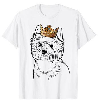 West-Highland-White-Terrier-Crown-Portra