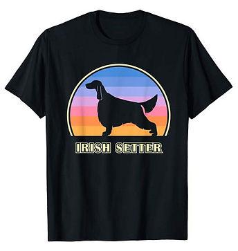 Vintage-Sunset-tshirt-Irish-Setter.jpg
