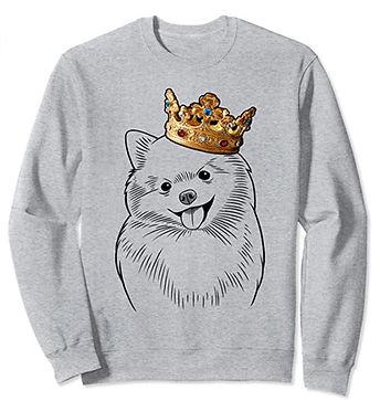 Pomeranian-Crown-Portrait-Sweatshirt.jpg