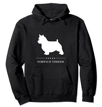 Norwich-Terrier-White-Stars-Hoodie.jpg