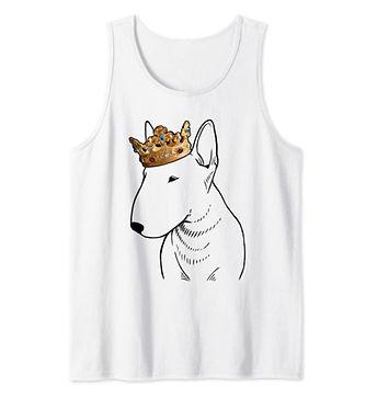 Bull-Terrier-Crown-Portrait-Tank.jpg