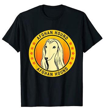 Afghan-Hound-Portrait-Yellow-tshirt.jpg
