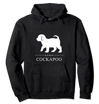 Cockapoo-White-Stars-Hoodie.jpg